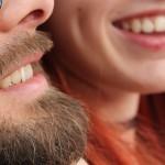 Una sonrisa bonita, clave en el éxito profesional