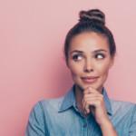 ¿Por qué no debo descuidar mi salud oral durante el confinamiento?