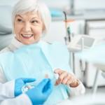 Tipos de puentes dentales