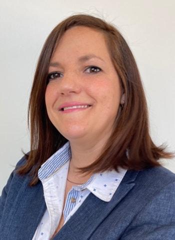 Dra Elena Perez Gonzalez