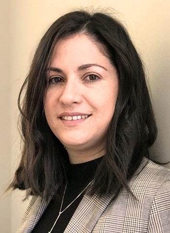 Dra Yessy Herrera