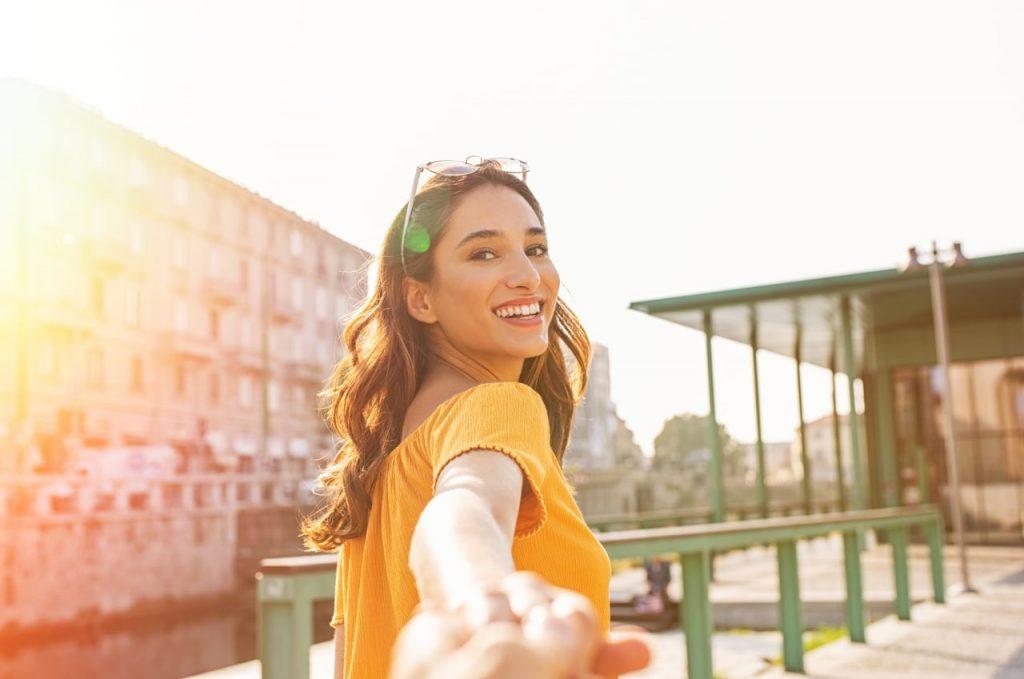 Prepara tu sonrisa para las vacaciones de verano